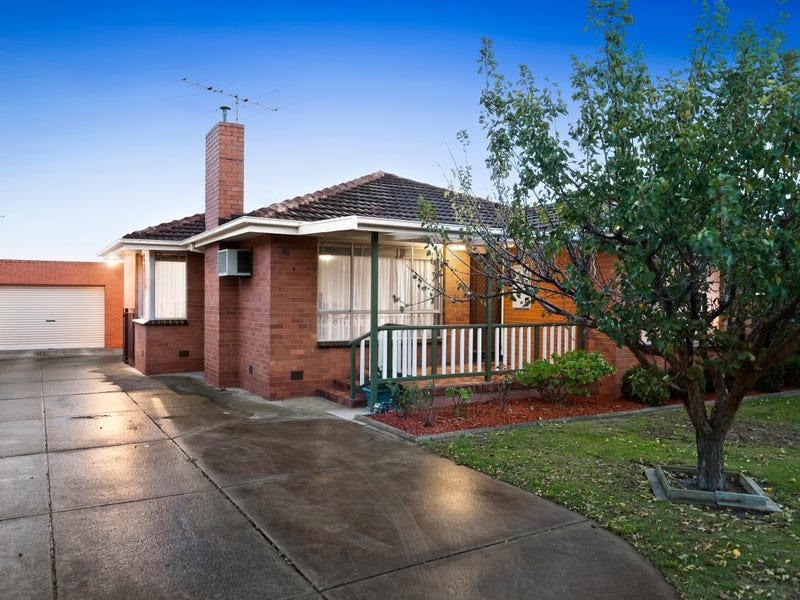 38 Lawson Street, Oakleigh East, Vic 3166