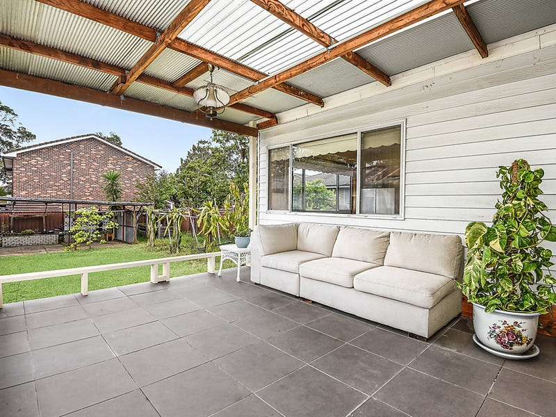 257 The River Road, Revesby, NSW 2212