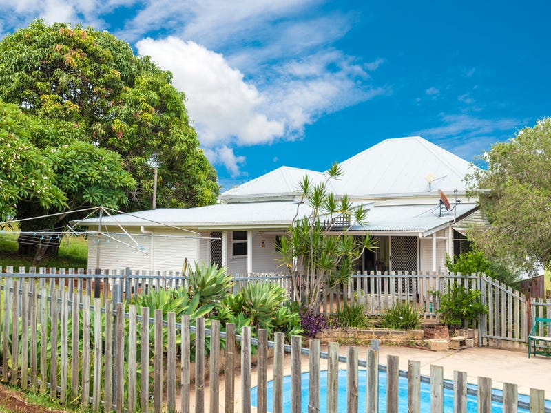 Available on request, Wyrallah, NSW 2480