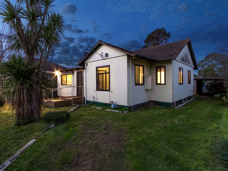 5 Reid Court, Dandenong North, Vic 3175