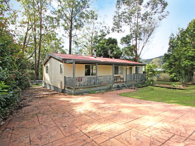 15 Alma Avenue, Fishermans Paradise, NSW 2539