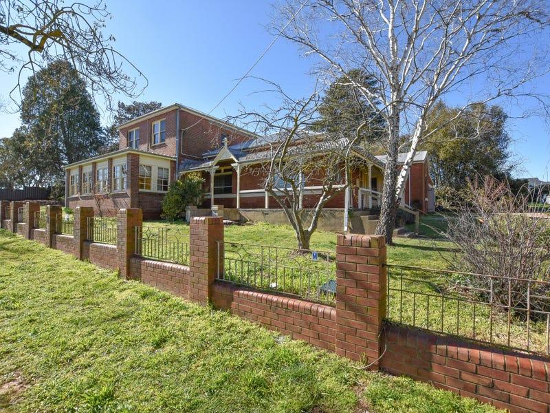 64 Victoria Street, Millthorpe, NSW 2798