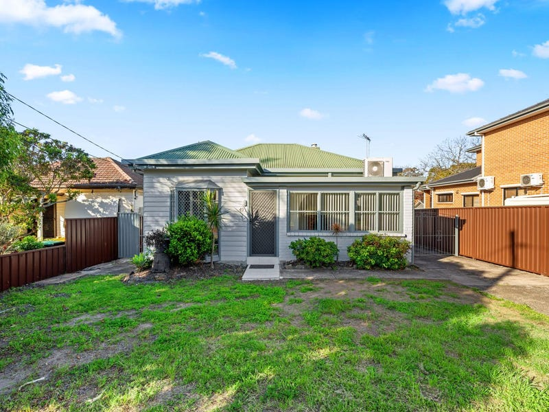 49 Doyle Road, Revesby, NSW 2212