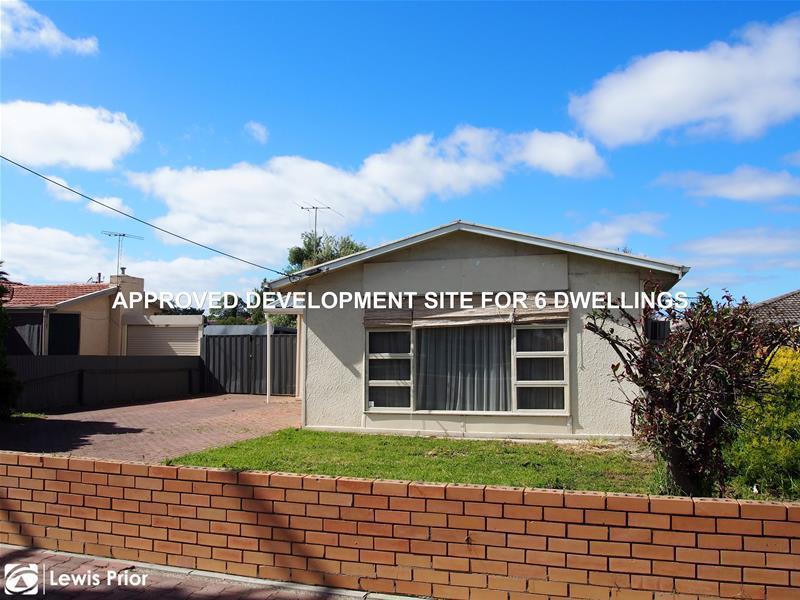 5 Daws Road, Mitchell Park, SA 5043