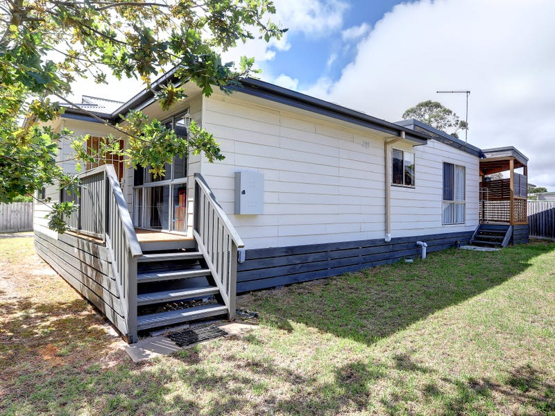 57 Flamingo Road, Capel Sound, Vic 3940