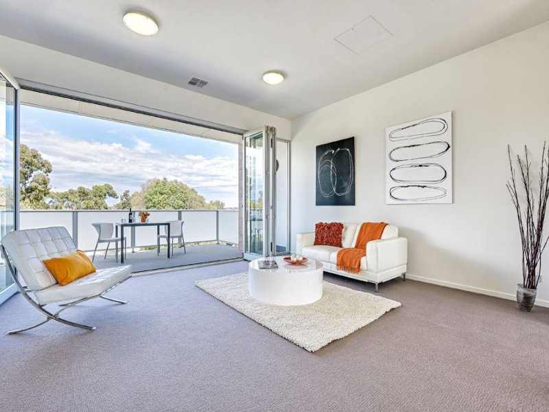 21/6 Todville Street, Woodville West, SA 5011