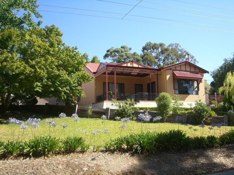 Address available on request, Ashton, SA 5137