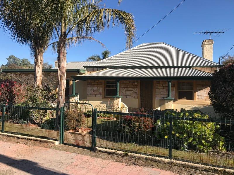 7 Robe Street, Kapunda, SA 5373