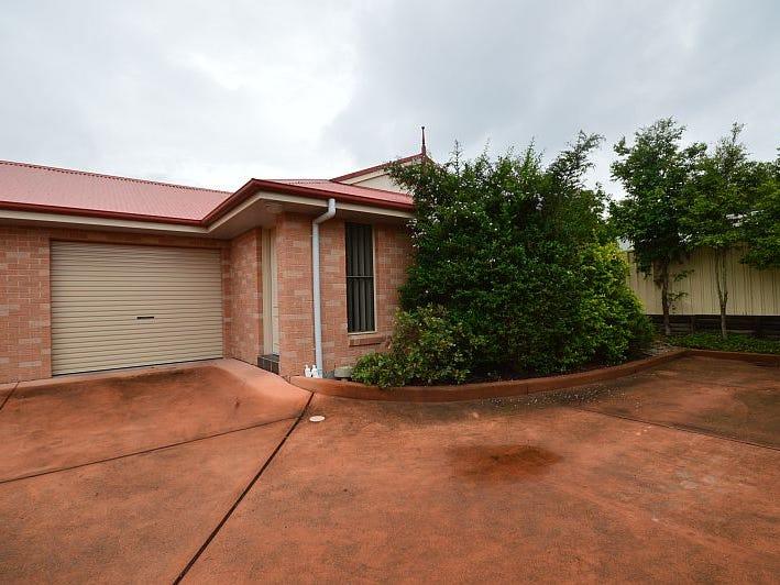 2/101a Aberdare Road, Aberdare, NSW 2325