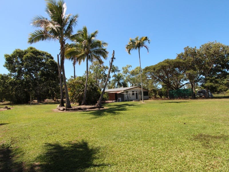 86 Mystic Avenue, Balgal Beach, Qld 4816