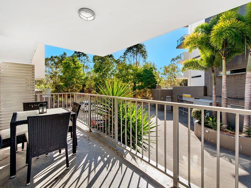 154 Musgrave Avenue, Southport
