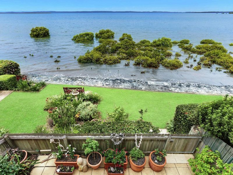 8/123-125 Shore Street North, Cleveland, Qld 4163