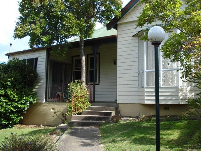 5 Park Avenue, Blackheath, NSW 2785
