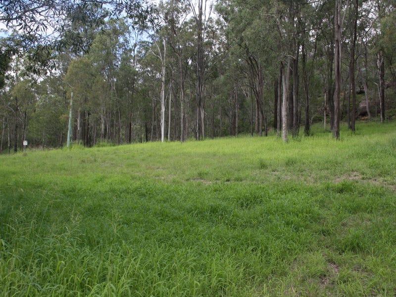 1905 Flagstone Creek Rd, Upper Flagstone, Qld 4344