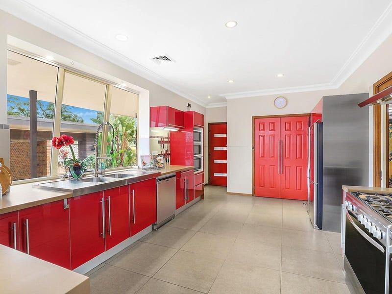 8-10 Harris Road, Dural, NSW 2158