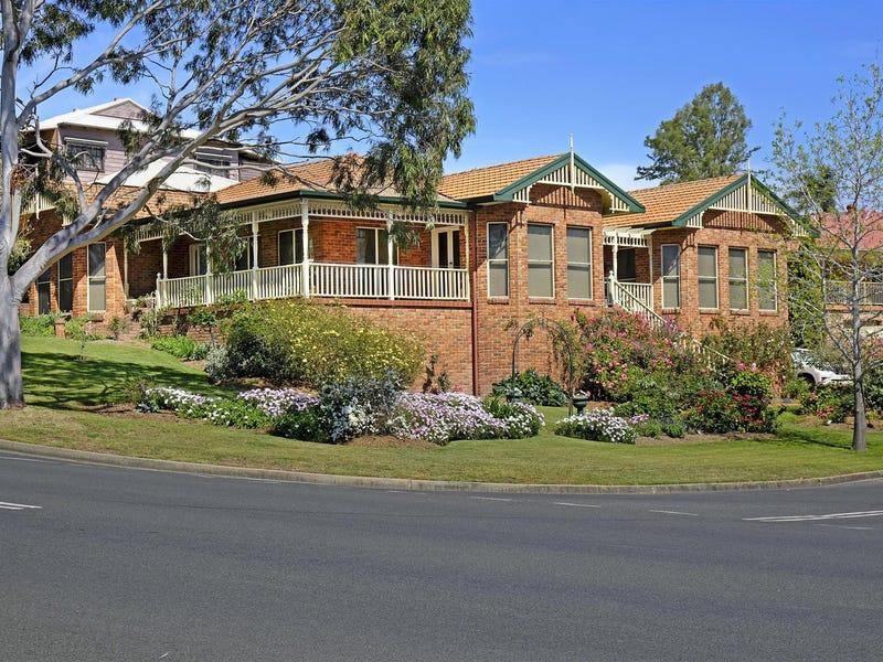 36 Simpson Terrace, Singleton, NSW 2330