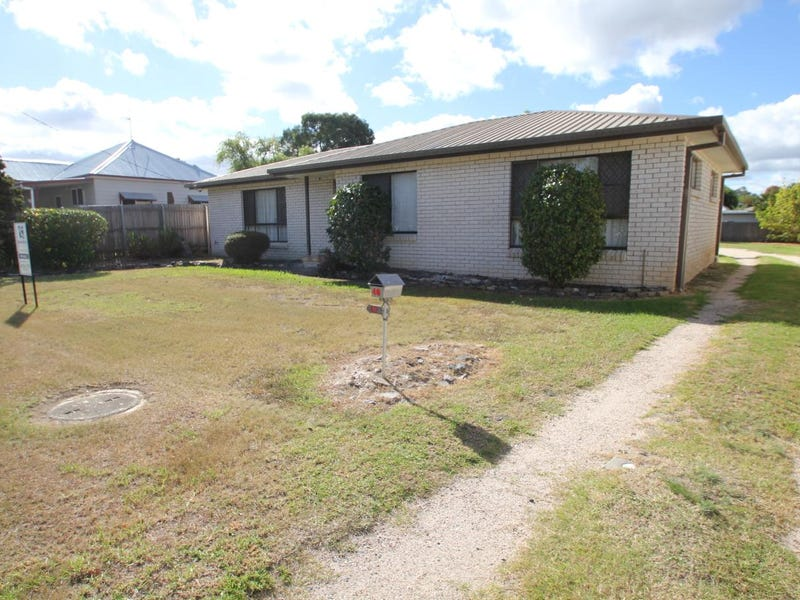 40 Margaret Street, Tenterfield, NSW 2372