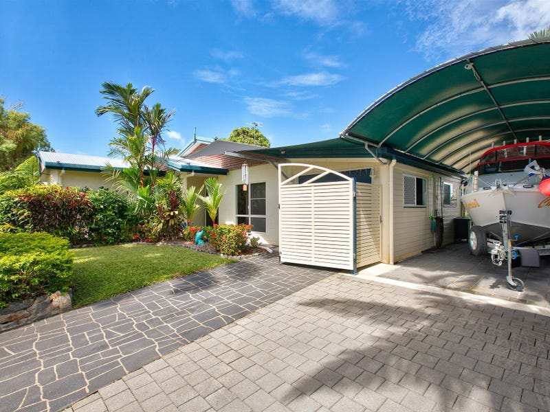 9 Guava Street, Holloways Beach, Qld 4878