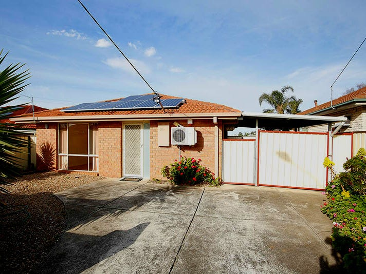 51A President Road, Albanvale, Vic 3021