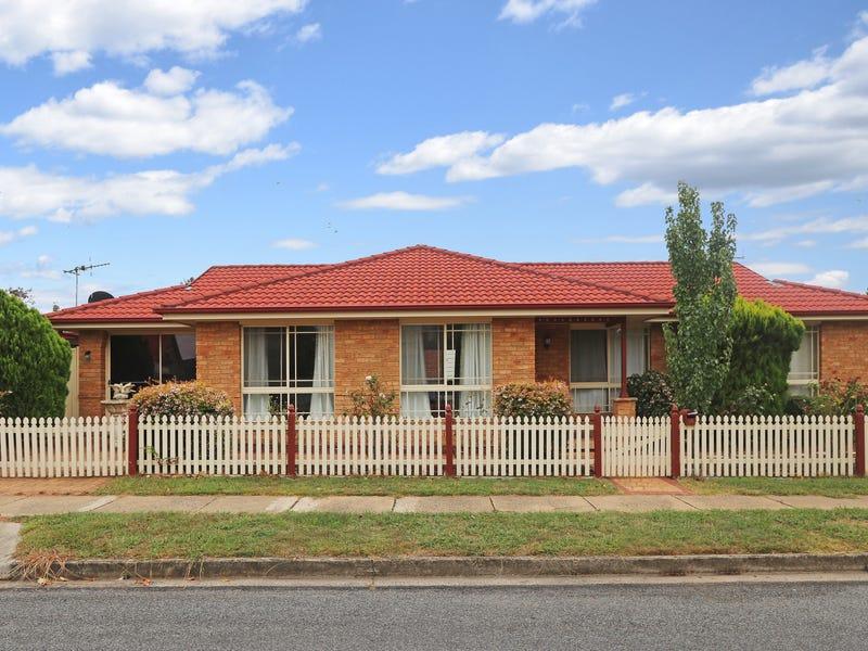 1a Kinghorne Street, Goulburn, NSW 2580
