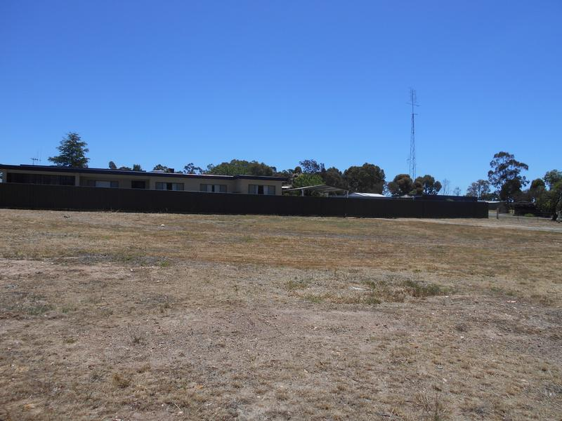 Lot 1, Birdwood Close, Eaglehawk