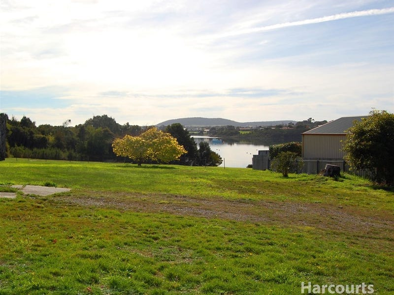 32 The Strand, George Town, Tas 7253