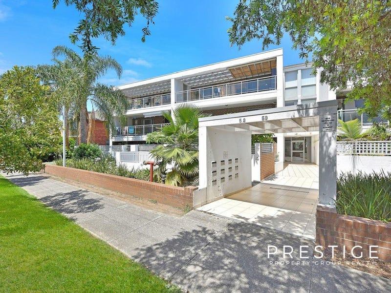 17/53-59 Denman Avenue, Wiley Park, NSW 2195