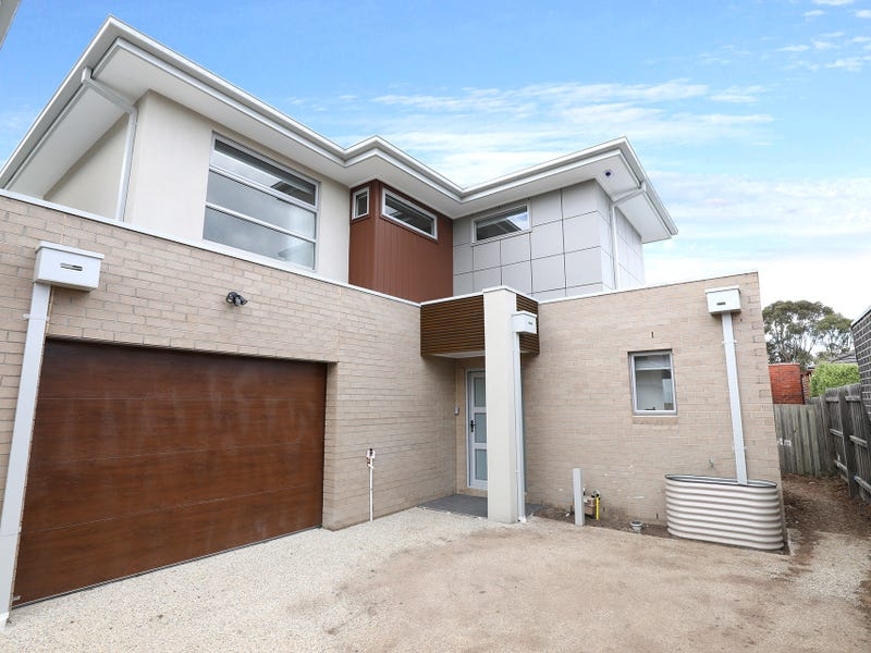 3/18 Coniston  Avenue, Airport West, Vic 3042