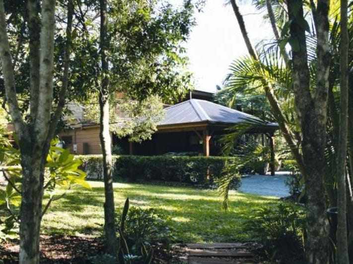 Address available on request, Guanaba, Qld 4210