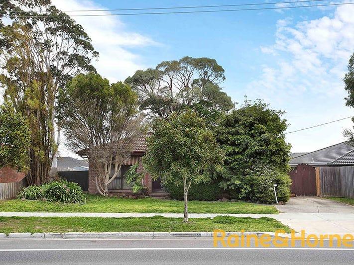45 Tinks Road, Narre Warren, Vic 3805