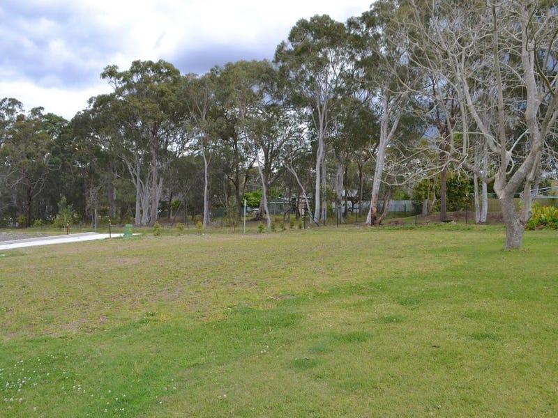 Lot 309, 9 Trinity Point Drive, Morisset Park, NSW 2264
