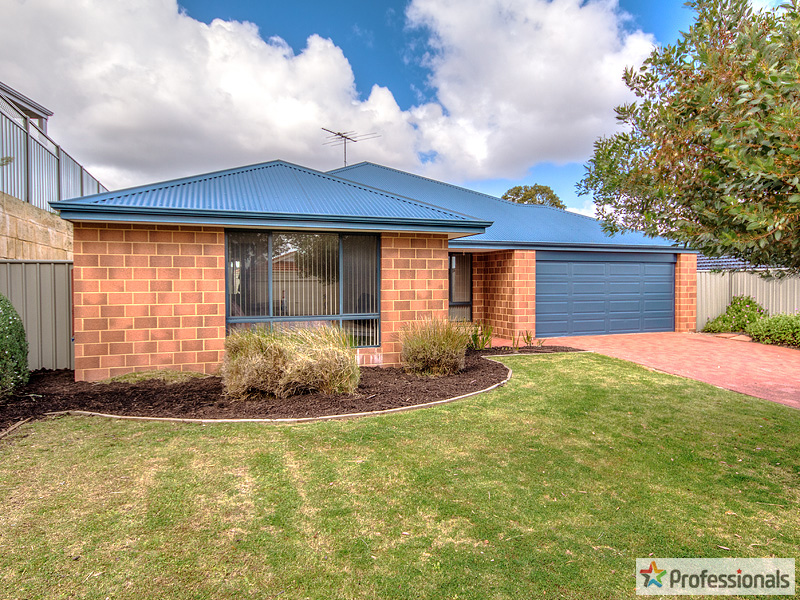 30 Chipping Crescent, Wellard, WA 6170