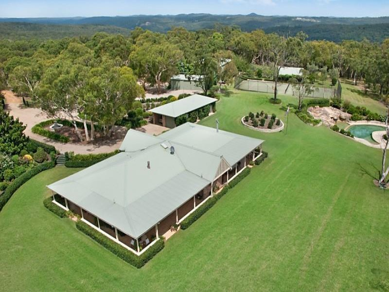64 Ghilkes Road, Somersby, NSW 2250