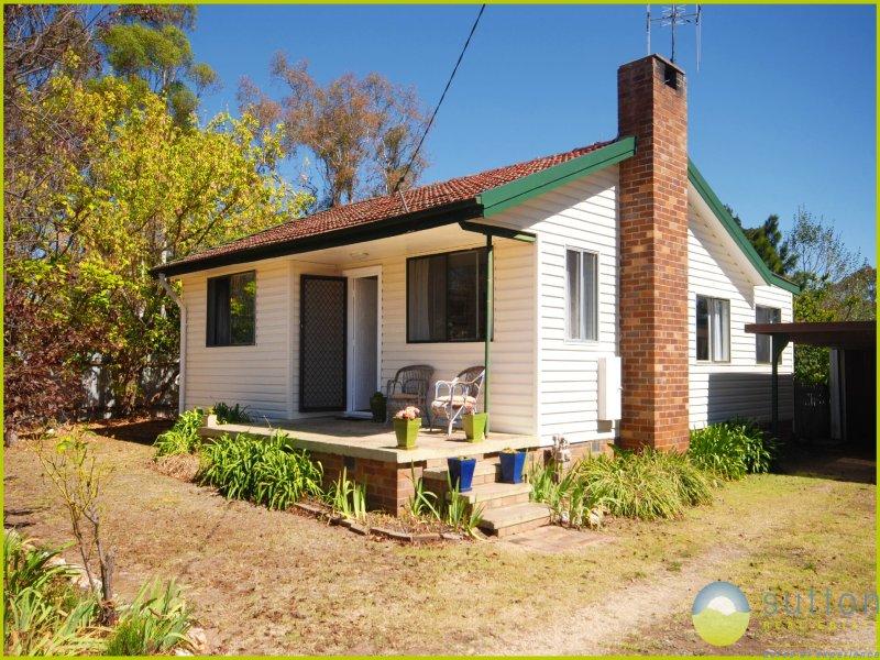 49 Butmaroo Street, Bungendore, NSW 2621