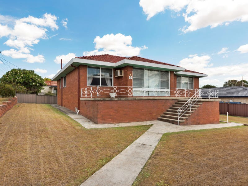 46 South Street, Telarah, NSW 2320