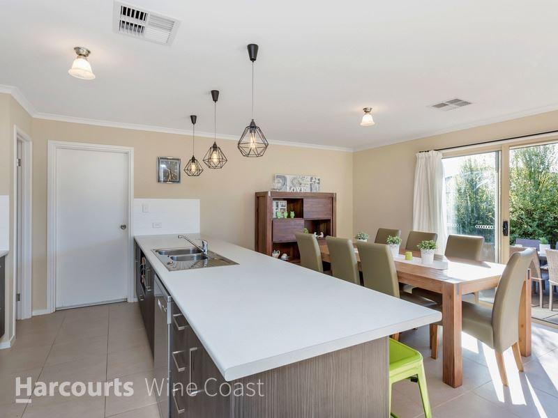 4 Park Court, Seaford, SA 5169