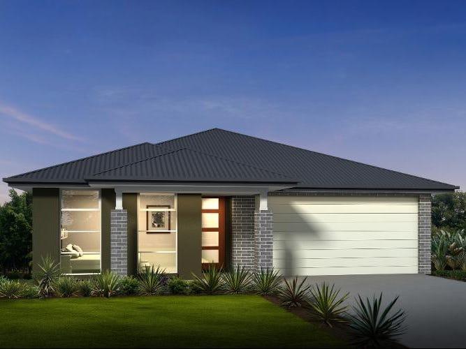 133 Road 4, Edgeworth, NSW 2285