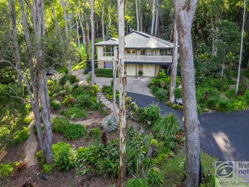 9  Denbos Crescent, East Lismore, NSW 2480