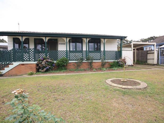 71 Grevillea Crescent, Macquarie Fields, NSW 2564