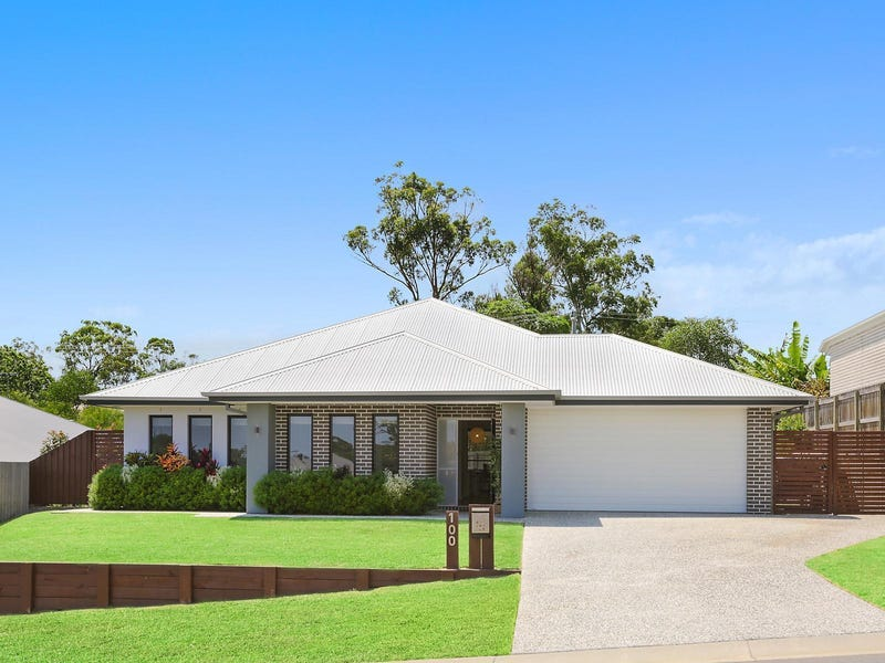 100 Balthazar Circuit, Mount Cotton, Qld 4165