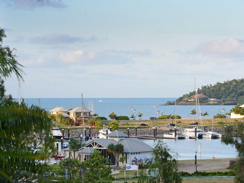 9/10 Hermitage Drive, Airlie Beach, Qld 4802
