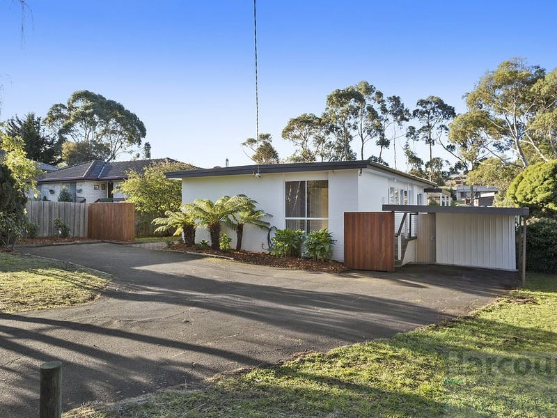 156 Summerleas Road, Kingston, Tas 7050