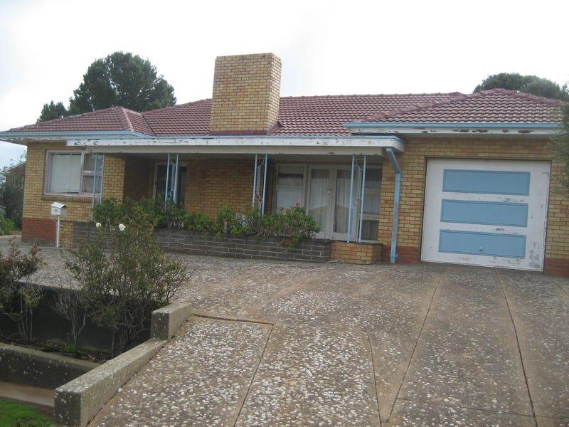 16 Ward Street, Eudunda, SA 5374