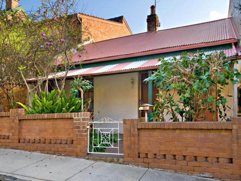 89 Probert St, Newtown, NSW 2042