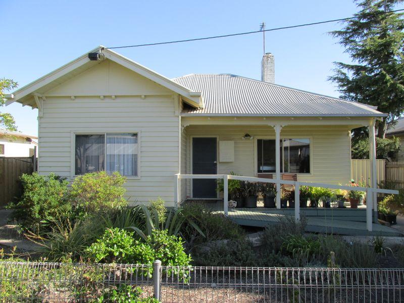 188 Macleod Street, Bairnsdale, Vic 3875