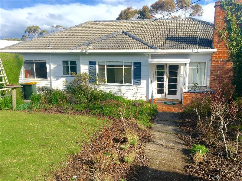 132 River Road, Ambleside, Tas 7310