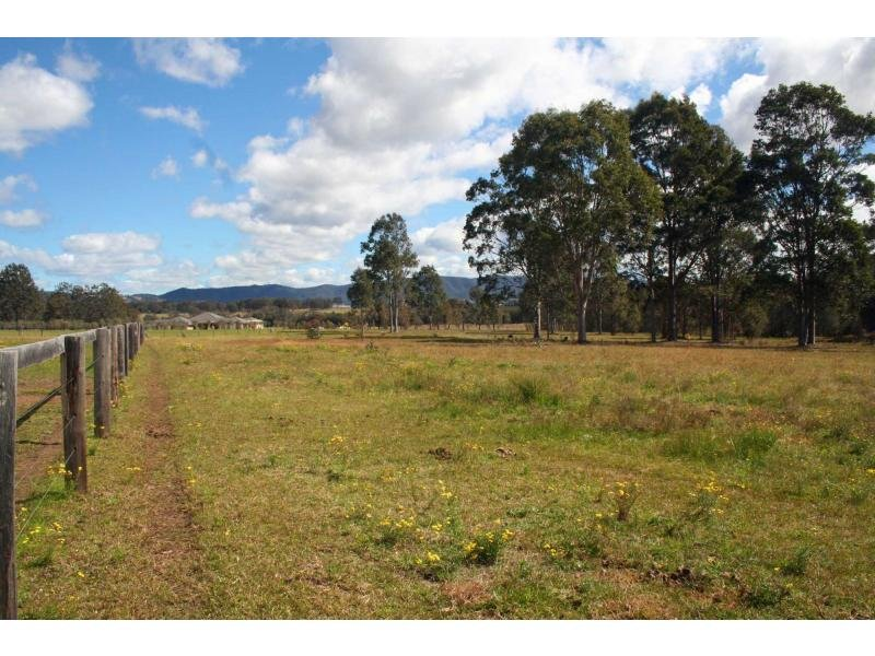 Lot 62 Valley View Place, Nulkaba, NSW 2325