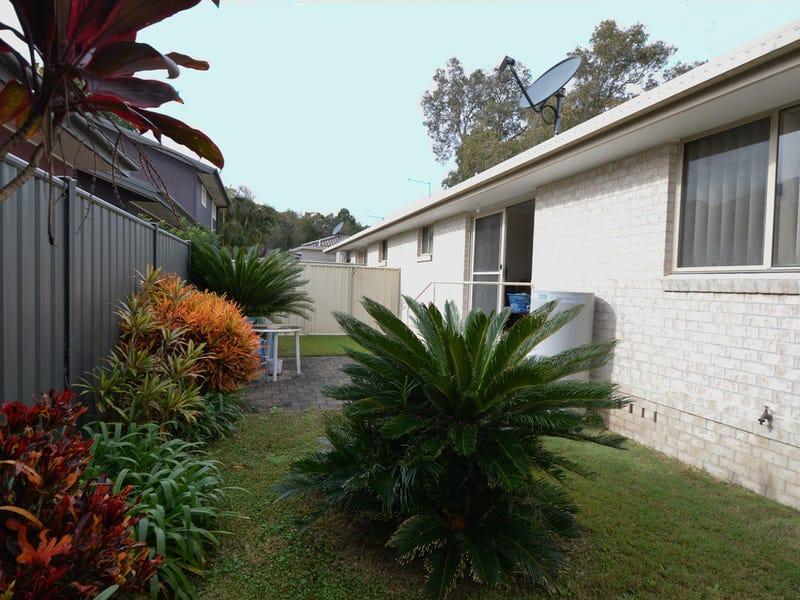3/15a Shores Drive, Yamba, NSW 2464