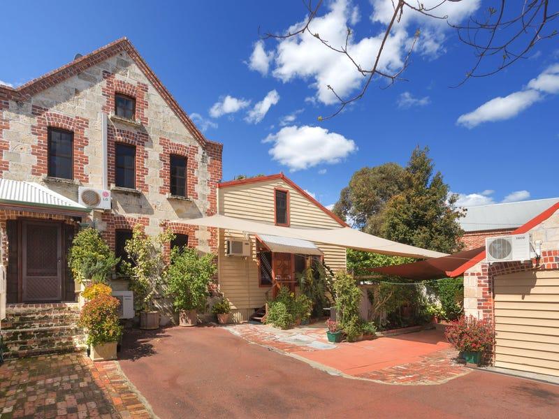 89B Wray Avenue, Fremantle, WA 6160