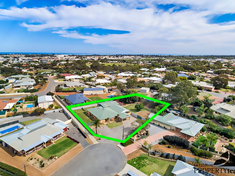 10 Willow Court, Strathalbyn, WA 6530